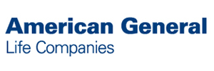 American General Insurance Partners - Palm Beach County