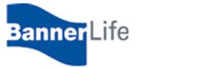 Banner Life Insurance Partners