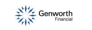 Genworth Insurance Partners