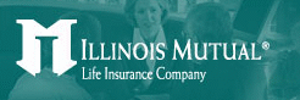 Illinois Mutual Partners