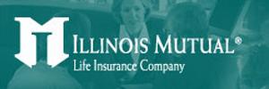Illinois Mutual Partners