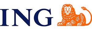 ING Life Insurance Partners