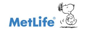 MetLife Partners