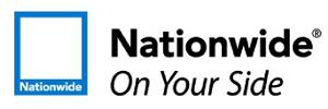 Nationwide Insurance Partners