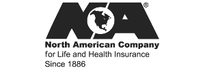 North American Life Insurance