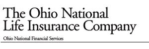 Ohio National Insuance