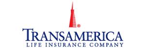 Transamerica Insurance Partners