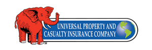 Authorized Universal Property and Casualty Partner
