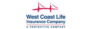 West Coast Insurance