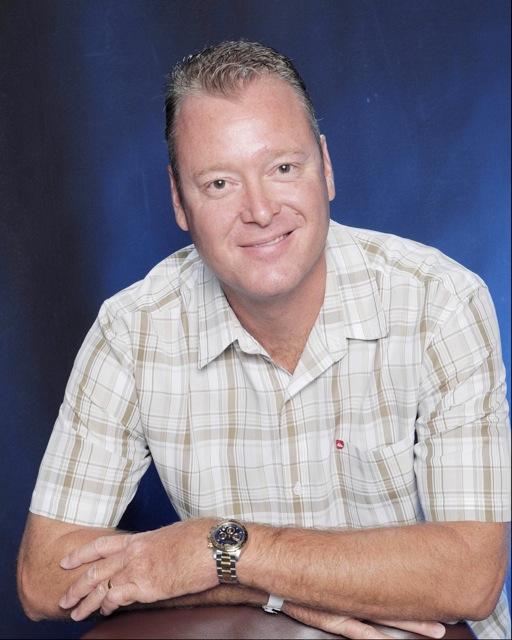 Douglas M. Lange, Independent Insurance Agent, West Palm Beach FL